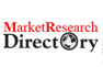 Market Research Directory