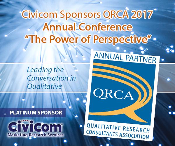 QRCA Article Banner