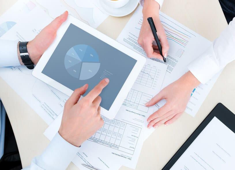 Gather valuable input on Analgesics