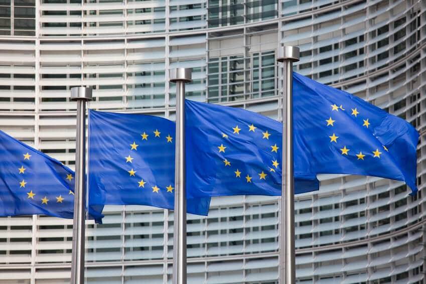 Worldwide focus groups in western Europe