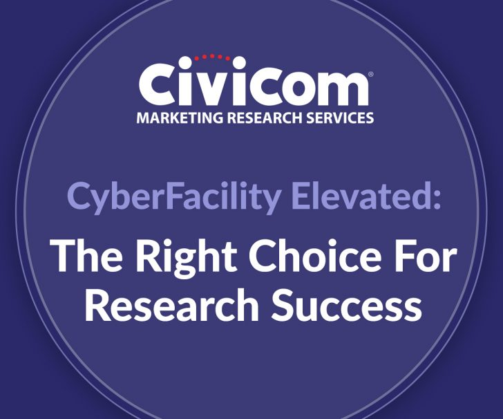 CyberFacility Elevated: The Right Choice For Research Success